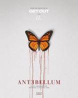 фильм Антебеллум Antebellum 2020