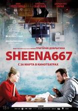 фильм Sheena667 Sheena667 2019