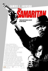 фильм Самаритянин* Samaritan, The 2012