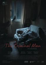 фильм Преступный человек The Criminal Man 2019