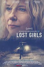 фильм Пропавшие девушки Lost Girls 2020