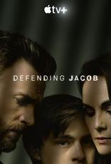 фильм Защищая Джейкоба Defending Jacob 2020-