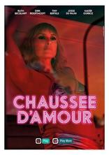 фильм Кошечки Сильвии Chaussée d'Amour 2016-