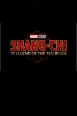 фильм Шан-Чи и легенда десяти колец Shang-Chi and the Legend of the Ten Rings 2021