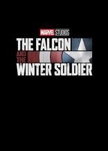 фильм Сокол и Зимний Солдат Falcon and the Winter Soldier, The 2020-