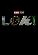 фильм Локи Loki 2021-