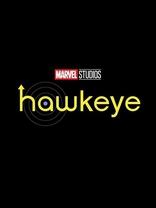 фильм Соколиный Глаз Hawkeye 2022-