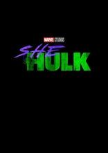 фильм Женщина-Халк She-Hulk 2022-