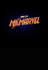 фильм Мисс Марвел Ms. Marvel 2022-