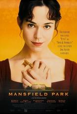 фильм Мэнсфилд Парк Mansfield Park 1999