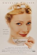 фильм Эмма Emma 1996