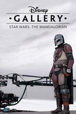 фильм Галерея Disney: Мандалорец Disney Gallery: Star Wars: The Mandalorian 2020