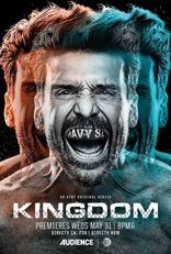фильм Королевство Kingdom 2014-2017