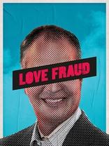 фильм Любовь зла Love Fraud 2020
