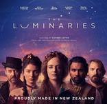 фильм Светила The Luminaries 2020