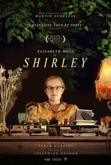 фильм Ширли Shirley 2020