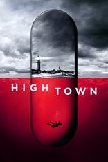 фильм Кайфтаун Hightown 2020