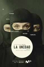 фильм Подразделение La Unidad 2020