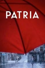 фильм Отчизна Patria 2020