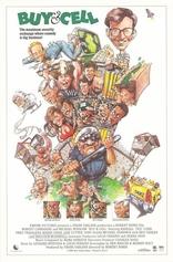 фильм Тюремная биржа Buy & Cell 1988