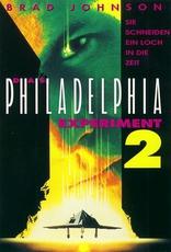 фильм Филадельфийский эксперимент 2 Philadelphia Experiment II 1993