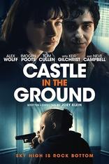 фильм Замок в земле Castle in the Ground 2019