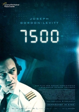 фильм 7500 7500 2020