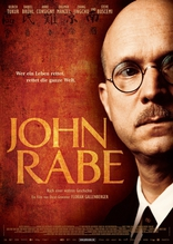 фильм Йон Рабе John Rabe 2009
