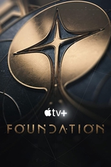 фильм Основание Foundation 2021