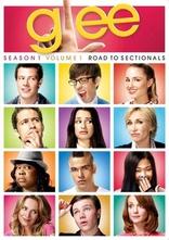 фильм Лузеры Glee 2009-2015