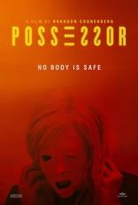 фильм Обладатель Possessor 2020