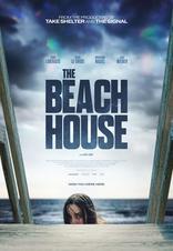 фильм Пляжный домик Beach House, The 2019