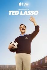 фильм Тед Лассо Ted Lasso 2020-