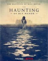 фильм Призраки усадьбы Блай Haunting of Bly Manor, The 2020