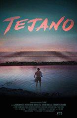 фильм Техасец Tejano 2018