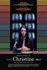 фильм Кристин Christine 2016