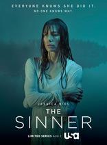 фильм Грешница Sinner, The 2017