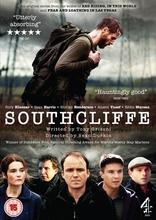 фильм Саутклифф Southcliffe 2013