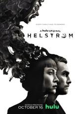 фильм Хелстром Helstrom 2020