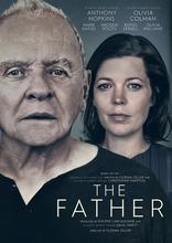 фильм Отец Father, The 2020
