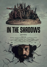 фильм В тени In the Shadows 2020