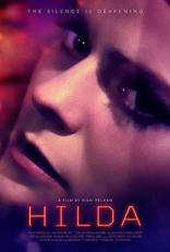 фильм Хильда Hilda 2019