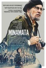 Минамата