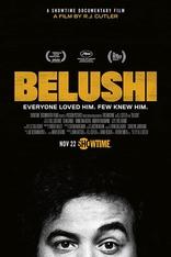 фильм Белуши Belushi 2020