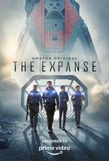 фильм Пространство Expanse, The 2015-