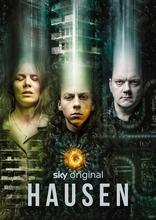 фильм Жить Hausen 2020-