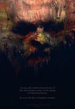 фильм Техасская резня бензопилой Texas Chainsaw Massacre, The 2021