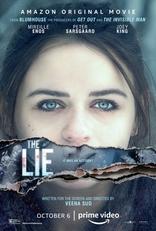 фильм Ложь Lie, The 2020