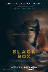 фильм Чёрный ящик Black Box 2020