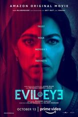 фильм Сглаз Evil Eye 2020
